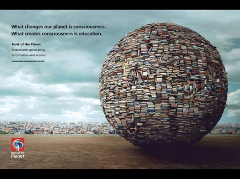 Adverts-for-the-environme-002