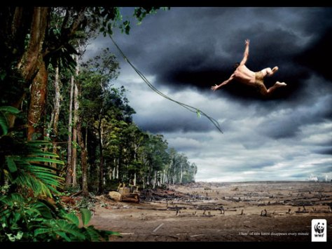 Adverts-for-the-environme-009