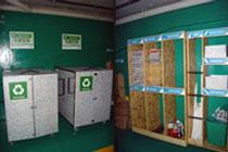 descarte-residuos-lixo-reciclagem-06b