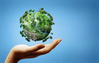 Gestão Ambiental: A profissão do milênio