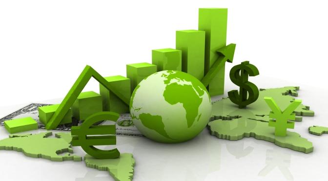 Mercado aberto para gestores ambientais. Salários podem chegar a R$ 8 mil