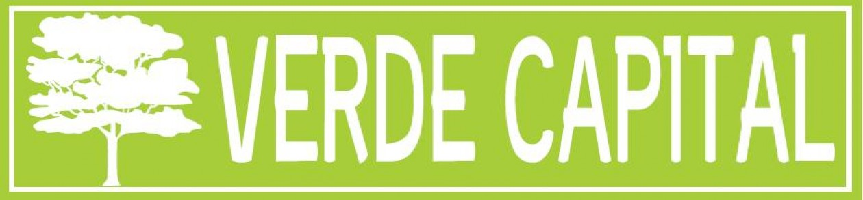 Verde Capital.org