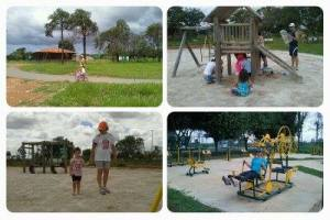parque-guara2