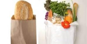 sacolas-de-papel-ou-de-plastico-Abre
