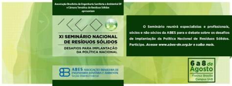ABES-Seminario