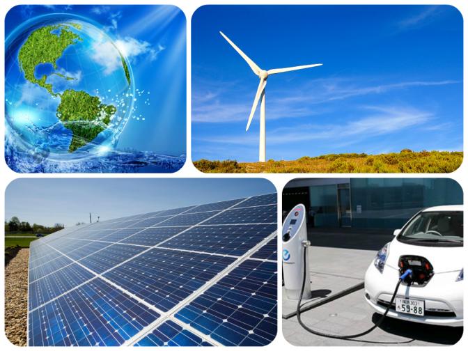 Coordenador de Gestão Ambiental é convidado para Seminário de Tecnologias Limpas