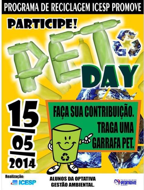 Pet Day-Icesp-Verde-Capital2