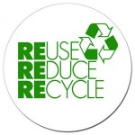 reciclagem-pet-verde-capital5