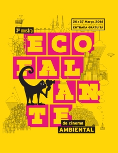 ecofalante-cinema-ambiental
