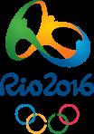 2000px-Olympia_2016_-_Rio_(2).svg