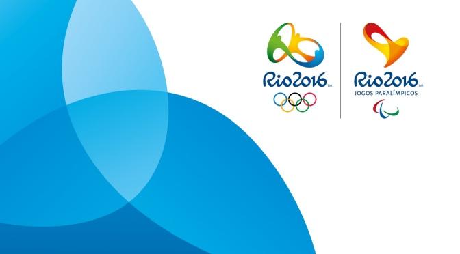 Conheça as medidas sustentáveis para os Jogos Olímpicos de 2016