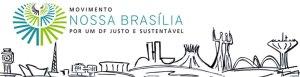Nossa_Brasilia1